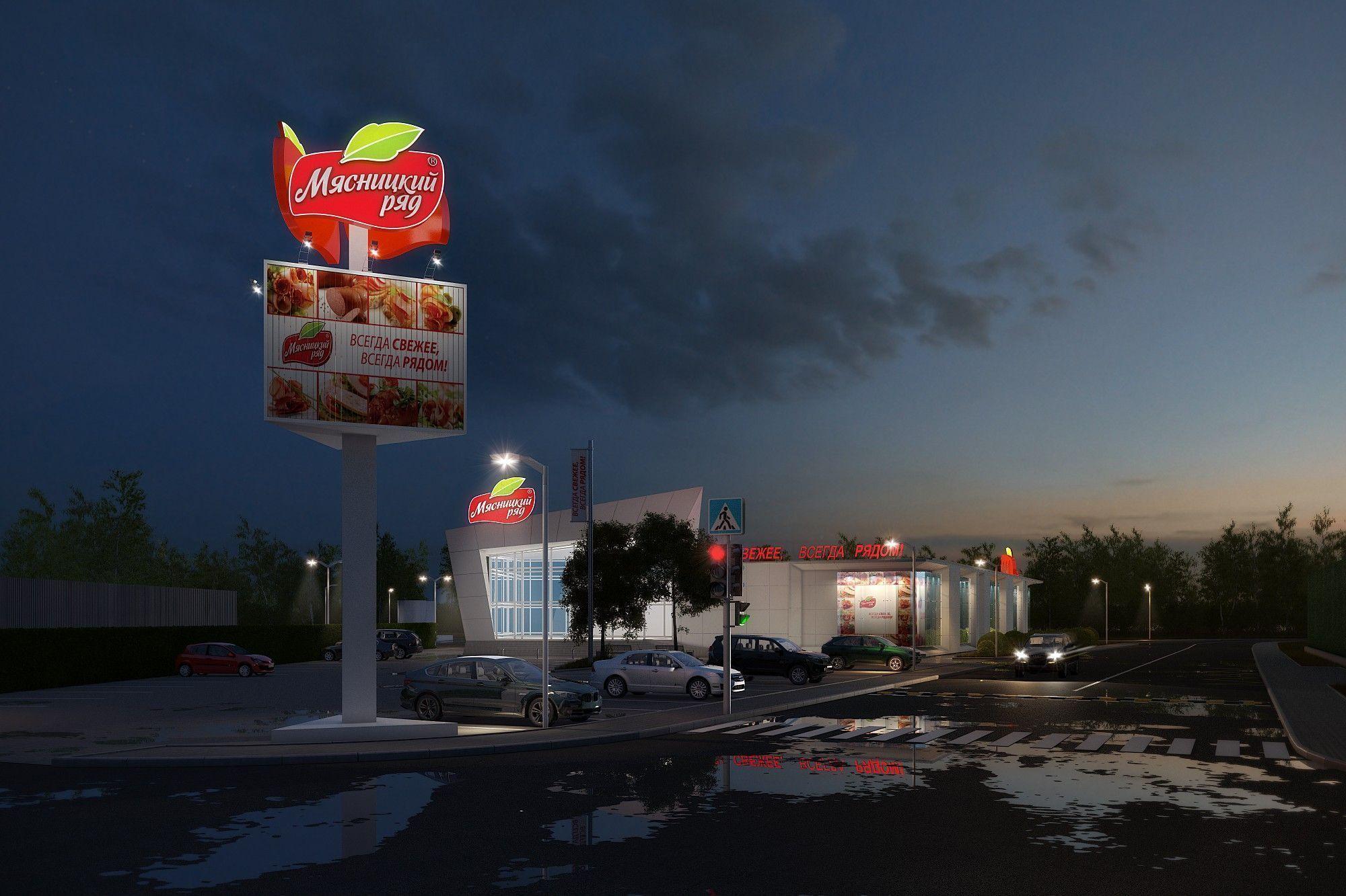 abbk_zavod_shop_exterior_v8_night_01