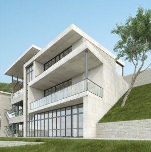 архитектурное бюро РеФорма