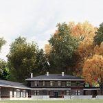 Архитектурный проект дома: фото, заказать