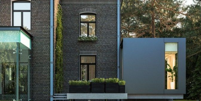 аферы с коммерческой недвижимости
