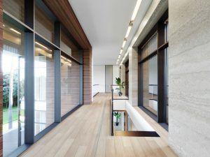 Дизайн-проект интерьера частного дома archreforma.ru