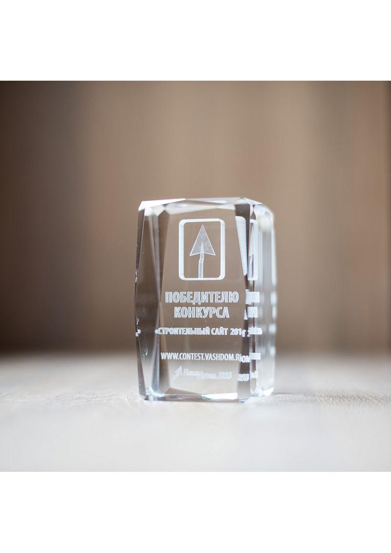 <a href='https://archreforma.ru/publikaciiinagrady/vash-dom-2014/'>Посмотреть подробнее... 'Ваш дом 2014</a>